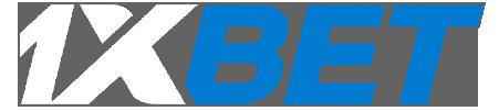 1xbet-sportbetting.com